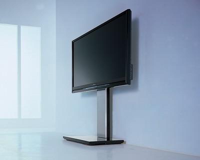 11 новых HD и HD-Ready телевизоров Bravia от Sony