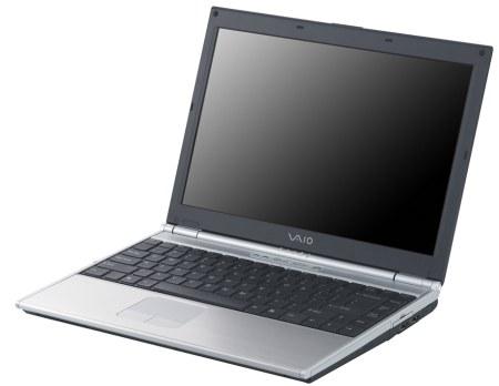 Sony: новые модели ноутбуков Vaio » HDTV.ru - телевидение и видео ...