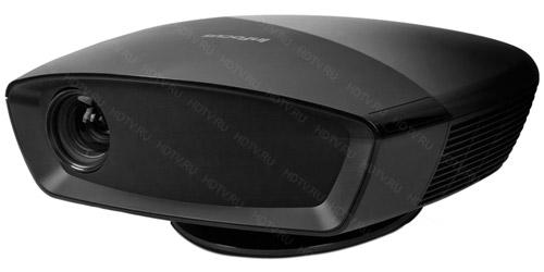Infocus IN82 — одноматричный DLP-проектор Full HD. Экспресс-тест.