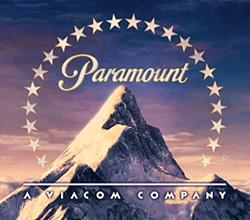 Paramount отменяет запланировaнные релизы на HD DVD