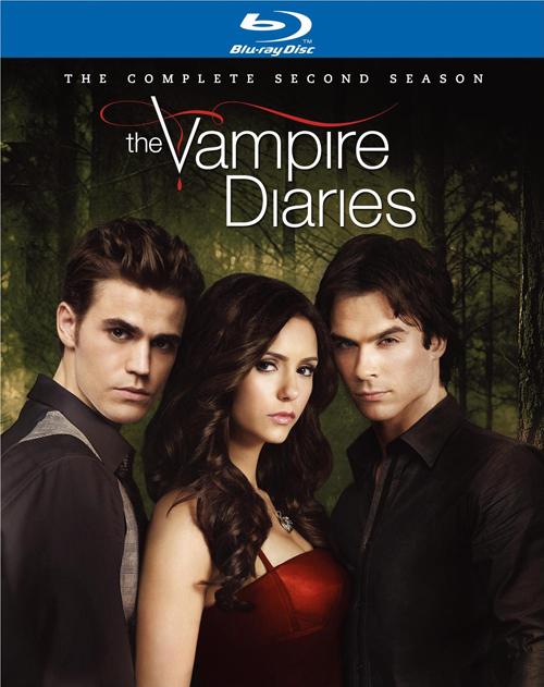 дневники вампира смотреть 1 сезон 1 серия онлайн